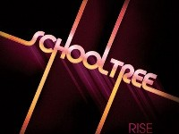 Schooltree - Rise (2013)