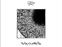 Gozu - The Fury Of A Patient Man (2013)