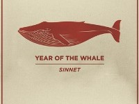 "Sinnet - ""Year of the Whale"" (2013)"