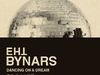 "The Bynars - ""Dancing On A Dream"" (2013)"