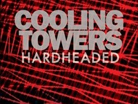 "Cooling Towers - ""Hard Headed Woman"" (2014)"