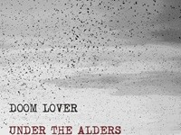 "Doom Lover - ""Under The Alders"" (2014)"