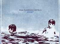 "Sinnet - ""Pink Flamingo Hotels"" (2014)"