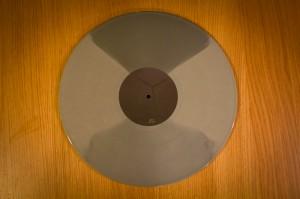 Windmills By The Ocean - II - Vinyl