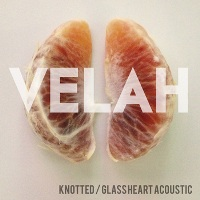 velah-knotted