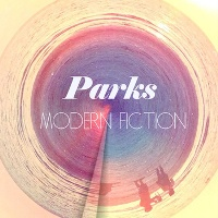 parks - modern fiction