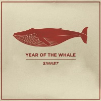 sinnet year of the whale