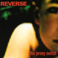 reverse-jersey-switch