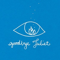 this_blue_heaven_goodbye_juliet