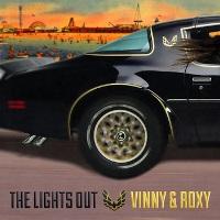lights out vinny roxy