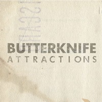butterknife - attractions