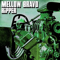 mellow bravo ripper