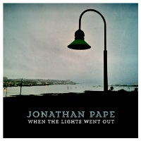 jonathan pape - when the lights went out