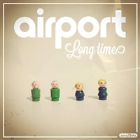 airport long time