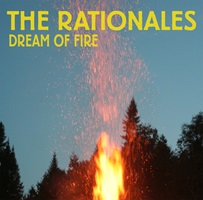 the rationales dream of fire