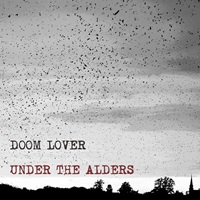 doom lover under the alders