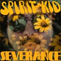 spirit kid severance
