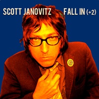 scott janovitz fall in