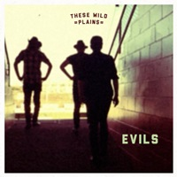 these wild plains - evils
