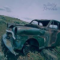 The Daily Pravda - Take It