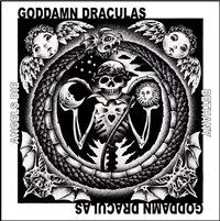Goddamn Draculas Bethany